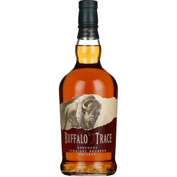 Buffalo Trace Bourbon 70CL