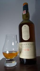 Lagavulin16y