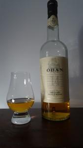 Oban14y