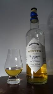 bowmore1989scotts21y