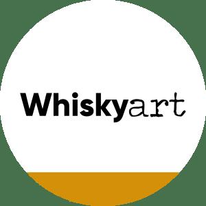 WhiskyArt