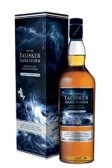Talisker Dark Storm Single Malt Scotch. Image courtesy Diageo.