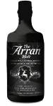 Arran's White Stag bottling. Image courtesy Isle of Arran Distillery.