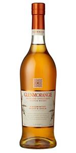 """Glenmorangie's """"A Midwinter Night's Dram."""" Image courtesy Glenmorangie."""