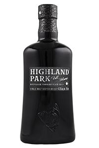 Highland Park Full Volume. Image ©2017, Mark Gillespie/CaskStrength Media.