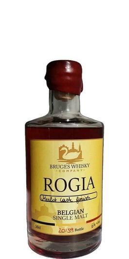 Bruges_Rogia