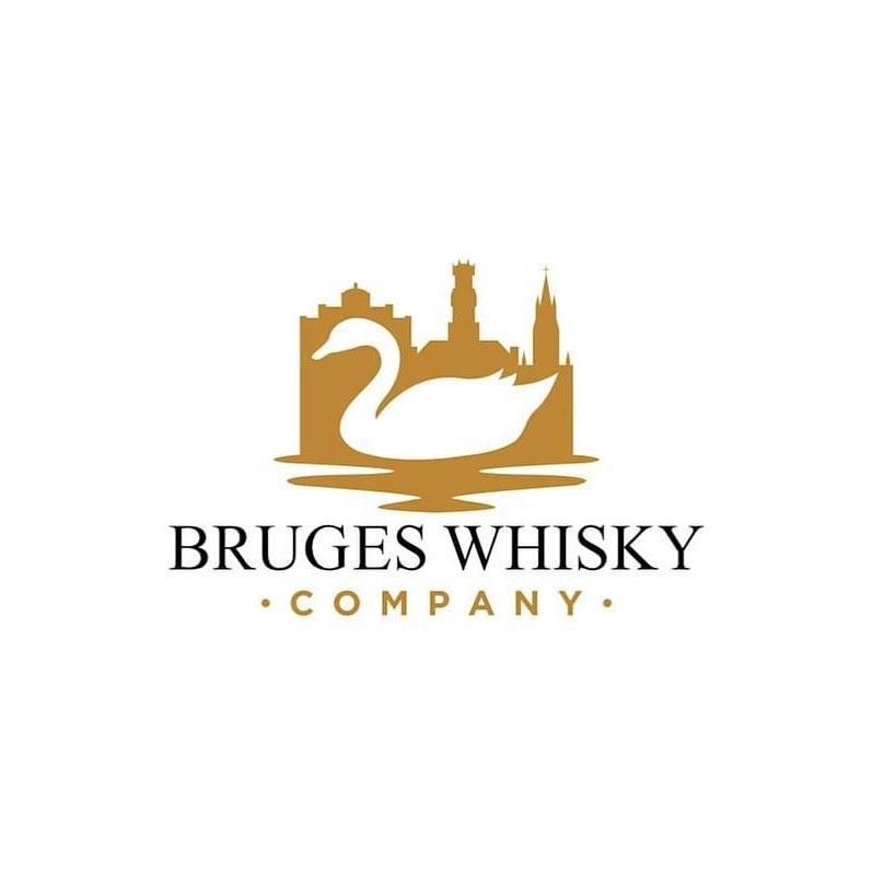 Bruges_Whisky