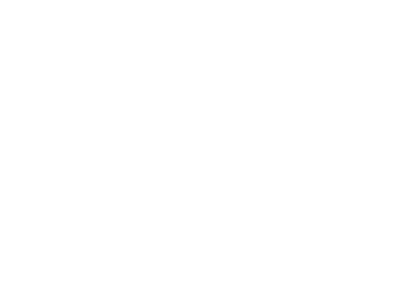 Whisky center logo