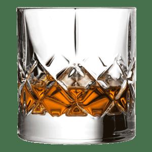 tumbler whisky glass @whiskyclubmadrid vasos para whisky