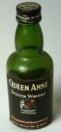 Queen Anne 1970s 5cl