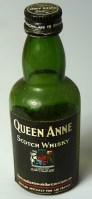 Queen Anne 1970s 5cl