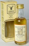 Dallas Dhu 1971 5cl