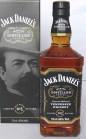 Jack Daniels No.1 70cl
