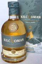 Kilchoman Coull Point NAS 70cl