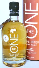 The ONE NAS 70cl