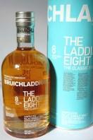 bruichladdich-the-laddie-8-8yo-70cl