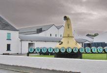 Bruichladdich - Islay