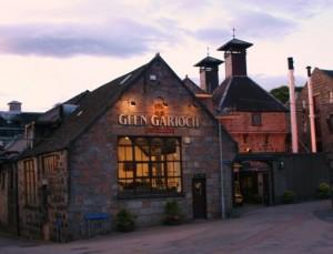 Glen_Garioch_Distillery_-_geograph.org.uk_-_947615