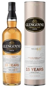 Glengoyne_15YO_Bottle&Tube_med