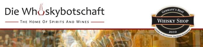 header_whiskybotschaft_2013