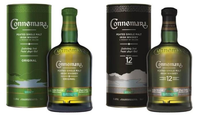 Connemara_Original & 12yo