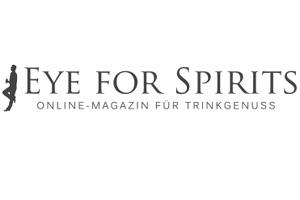Eye-for-Spirits