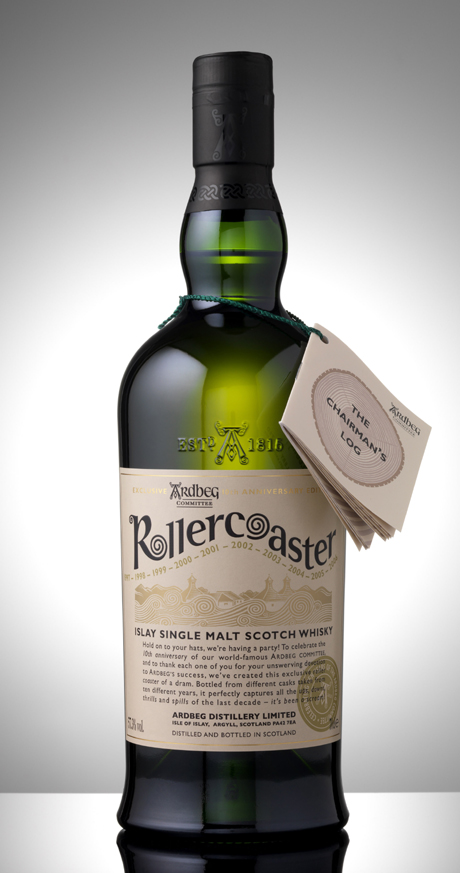 ardbeg-rollercoaster-bottle