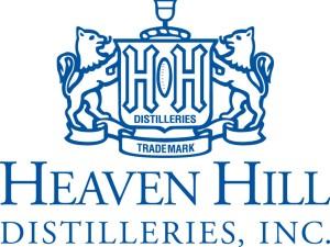Heaven-Hill-Logo