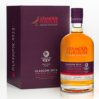The-Famous-Grouse-Commonwealth-whisky