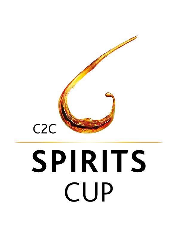 c2cspiritscup