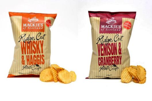 mackies-scotland-chips