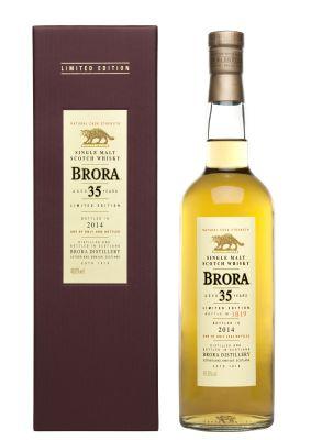 Brora35