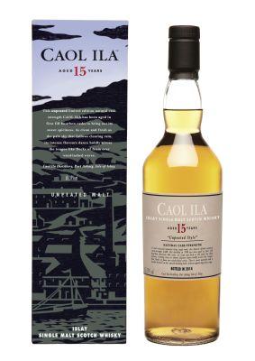 Caol-Ila15