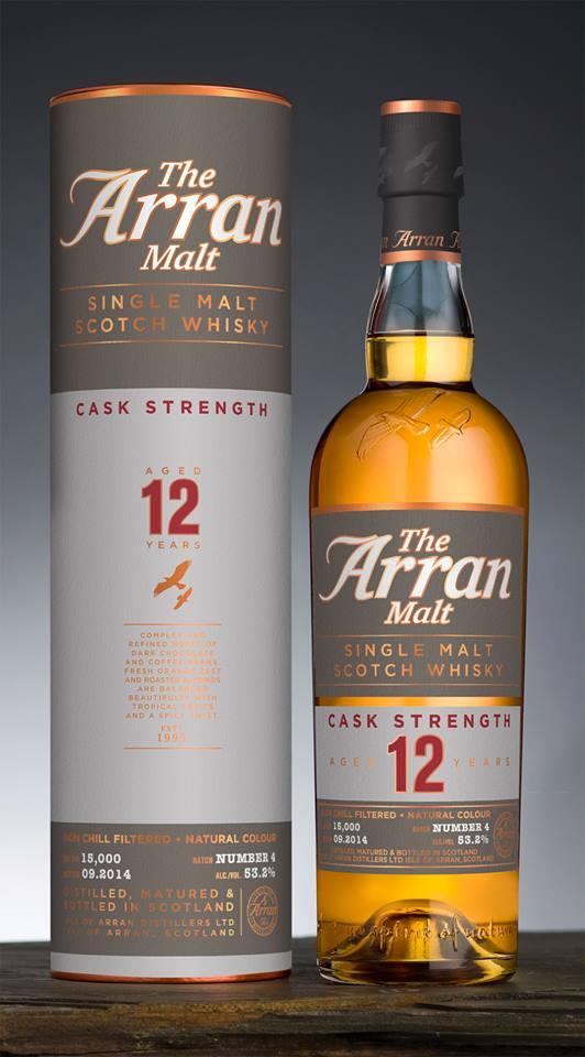 arran12