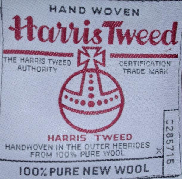Harris-Tweed_1
