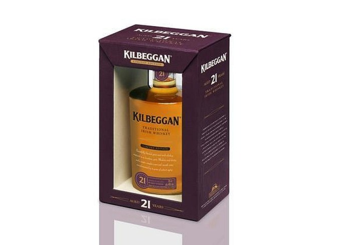 Kilbeggan_21_Jahre_-_Irish_Whiskeys_ml