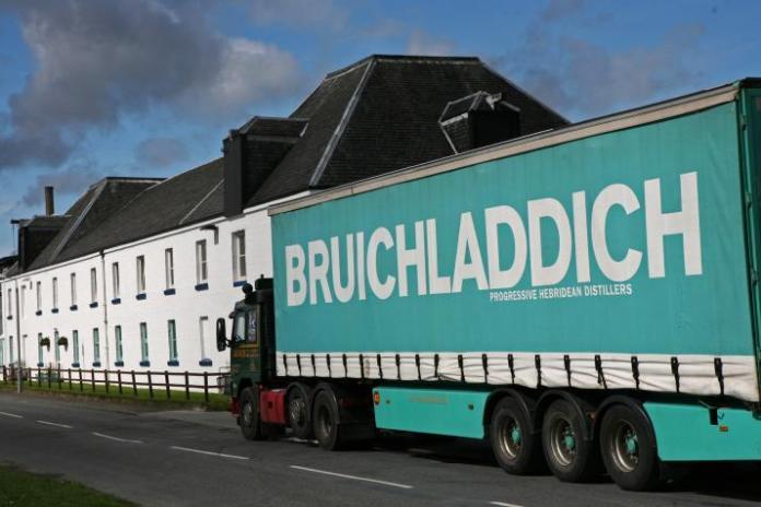 bruichladdich-whisky-laddiewaggon-IMG_3279
