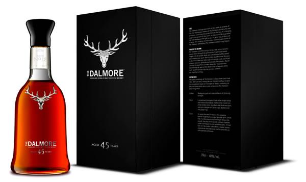 dalmore_1114_600