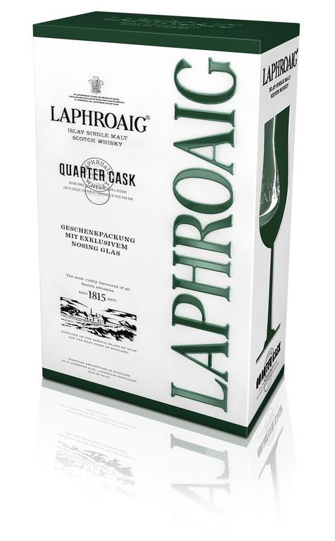 laphroaig_quartercask_onpack_web