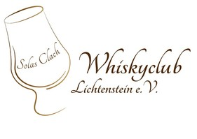 whiskyclublichtenstein