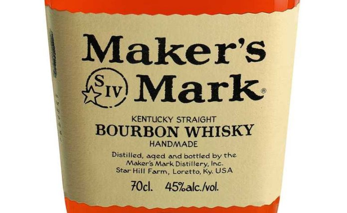 makersmarklabel