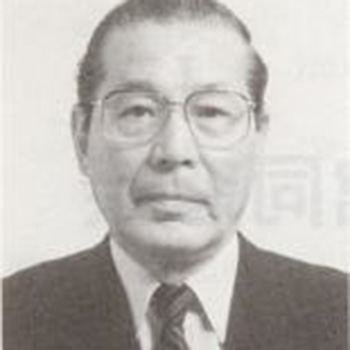 Takeshi Taketsuru