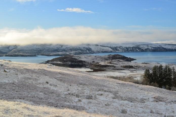 adnamurchan snow 4
