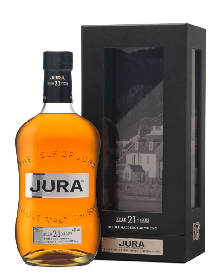 jura21original