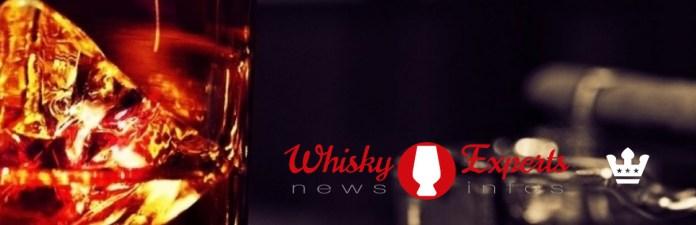 whiskyExperts-event-stendels-dortmund
