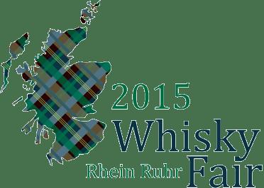 Whiskyfair Rhein Ruhr2015