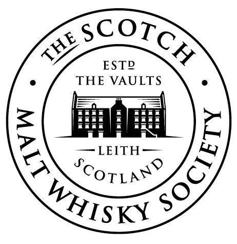 smws_logo