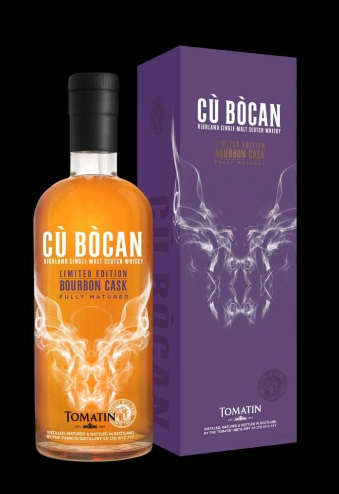 Bourbon Edition