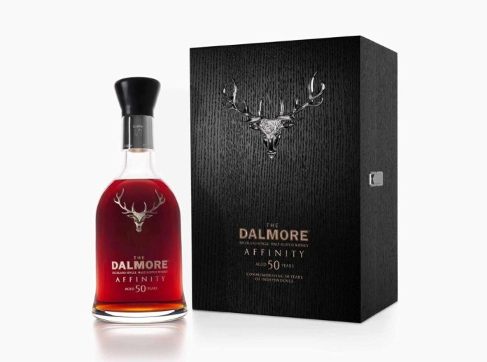 dalmore affinityrs