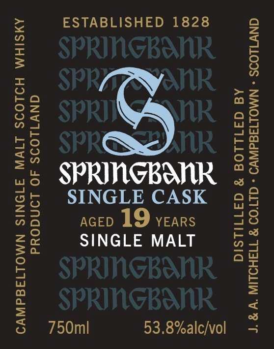 springbankfreshsherryfront
